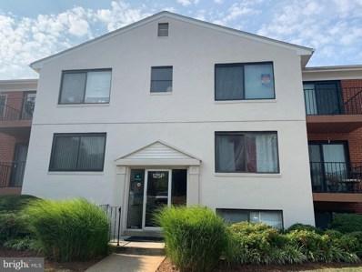 125-P  Clubhouse UNIT 6, Leesburg, VA 20175 - #: VALO2003722