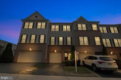22581 Highcroft Terrace, Ashburn, VA 20148 - #: VALO2003778