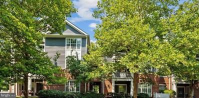20285 Beechwood Terrace UNIT 302, Ashburn, VA 20147 - #: VALO2004582