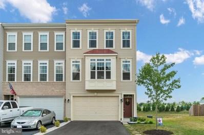 234 Upper Brook Terrace, Purcellville, VA 20132 - #: VALO2004964