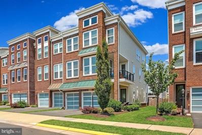 42272 Knotty Oak Terrace, Brambleton, VA 20148 - #: VALO2004984