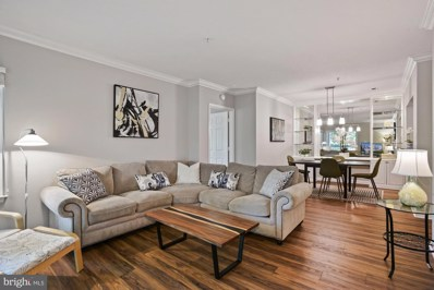 20332 Beechwood Terrace UNIT 203, Ashburn, VA 20147 - #: VALO2005348