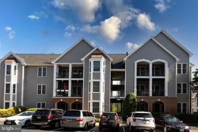 46614 Drysdale Terrace UNIT 301, Sterling, VA 20165 - #: VALO2005520