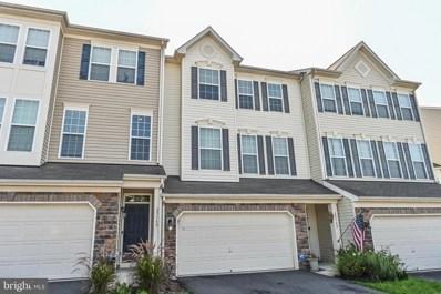 25162 Fluvial Terrace, Aldie, VA 20105 - #: VALO2006008