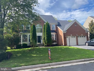 46728 Hollow Mountain Place, Sterling, VA 20164 - #: VALO2006516