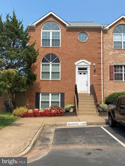 46652 Clearview Terrace, Sterling, VA 20164 - #: VALO2007084