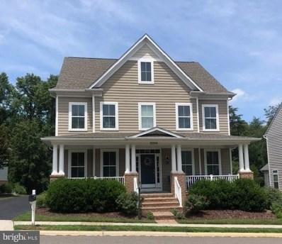 22396 Aging Oak Drive, Leesburg, VA 20175 - #: VALO2007938