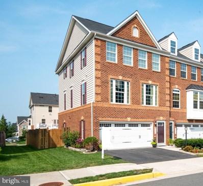 25759 Double Bridle Terrace, Aldie, VA 20105 - #: VALO2008196