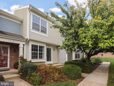 46703 Atwood Square, Sterling, VA 20164 - #: VALO2008324