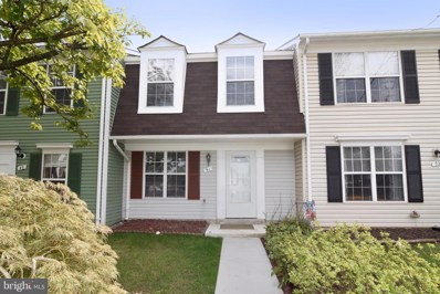 51 Quincy Court, Sterling, VA 20165 - #: VALO2008466