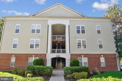 22607 Blue Elder Terrace UNIT 102, Brambleton, VA 20148 - #: VALO2008636