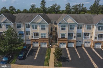 43840 Hickory Corner Terrace UNIT 108, Ashburn, VA 20147 - #: VALO2008708