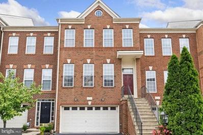 25146 Cutgrass Terrace, Aldie, VA 20105 - #: VALO2008742