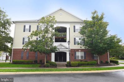 42435 Hollyhock Terrace UNIT 202, Ashburn, VA 20148 - #: VALO2008812