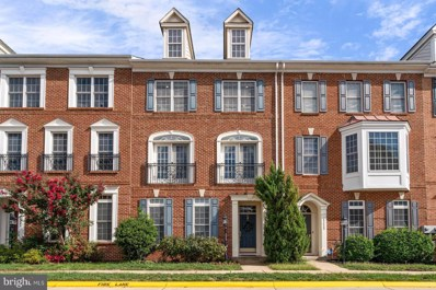 42446 Redstone Terrace, Brambleton, VA 20148 - #: VALO2009076