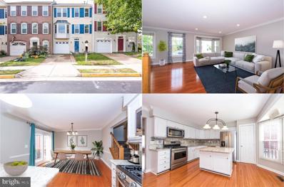 46569 Riverwood Terrace, Sterling, VA 20165 - #: VALO2009316
