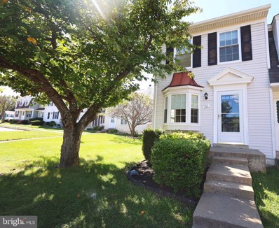 20 Quincy Court, Sterling, VA 20165 - #: VALO2009494