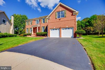47430 Riverbank Forest Place, Sterling, VA 20165 - #: VALO2009644