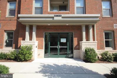 23630 Havelock Walk Terrace UNIT 405, Ashburn, VA 20148 - #: VALO2010004