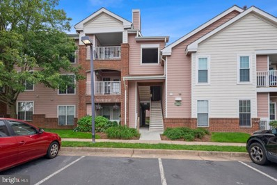 21013 Timber Ridge Terrace UNIT 204, Ashburn, VA 20147 - #: VALO2010132