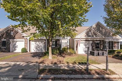 44390 Oakmont Manor Square, Ashburn, VA 20147 - #: VALO2010184