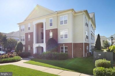 42492 Mayflower Terrace UNIT 104, Brambleton, VA 20148 - #: VALO2010306