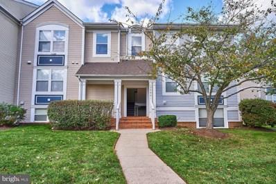 20601 Cornstalk Terrace UNIT 101, Ashburn, VA 20147 - #: VALO2010402