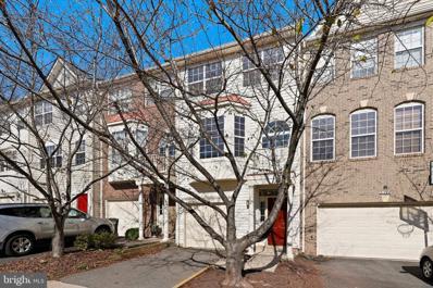 21782 Brondesbury Park Terrace, Sterling, VA 20166 - #: VALO2010420