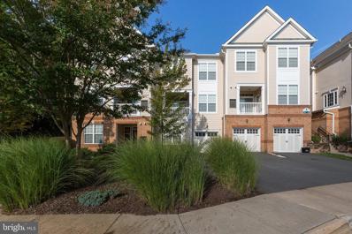 43935 Hickory Corner Terrace UNIT 104, Ashburn, VA 20147 - #: VALO2010440