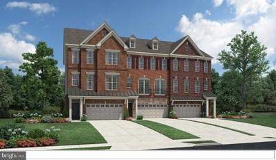 23450 Logans Ridge Terrace, Ashburn, VA 20148 - #: VALO2010458