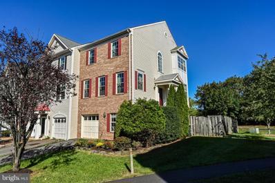 21610 Monmouth Terrace, Ashburn, VA 20147 - #: VALO2010510