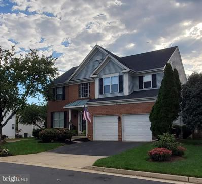 46565 Hollymead Place, Sterling, VA 20165 - #: VALO2010618