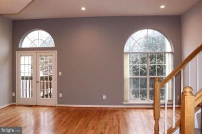 21644 Monmouth Terrace, Ashburn, VA 20147 - MLS#: VALO203646