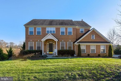 11958 Cypress Knoll Lane, Lovettsville, VA 20180 - #: VALO207298