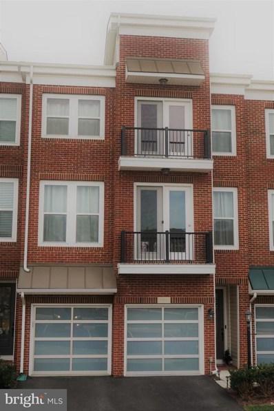 23502 Hillgate Terrace, Ashburn, VA 20148 - #: VALO230984