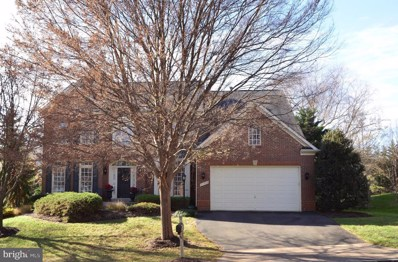 21439 Basil Court, Broadlands, VA 20148 - #: VALO231622
