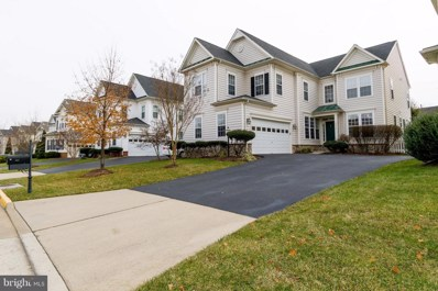 42919 Park Brooke Court, Broadlands, VA 20148 - MLS#: VALO231700