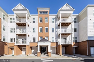 41900 Metamorphic Square UNIT 306, Aldie, VA 20105 - MLS#: VALO231710