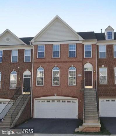 20049 Northville Hills Terrace