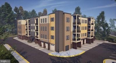43091 Wynridge Drive UNIT TBD, Broadlands, VA 20148 - MLS#: VALO231778