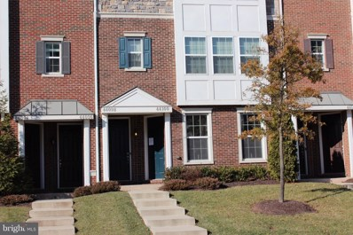 44100 Vaira Terrace, Chantilly, VA 20152 - #: VALO232388