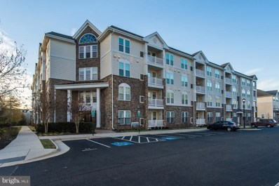 24701 Byrne Meadow Square UNIT 301, Aldie, VA 20105 - MLS#: VALO246258