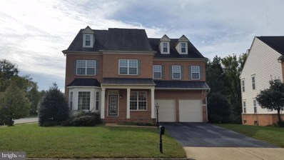 46071 Earle Wallace Circle, Sterling, VA 20166 - #: VALO246520
