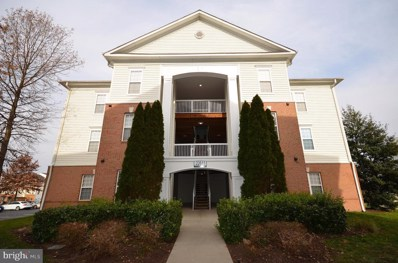 22611 Blue Elder Terrace UNIT 103, Brambleton, VA 20148 - #: VALO246630