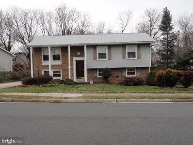 103 S Kennedy Road, Sterling, VA 20164 - #: VALO250374