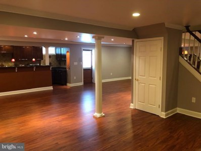 46729 Hollow Mountain Place, Sterling, VA 20164 - #: VALO265290
