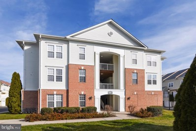 22725 Thimbleberry Square UNIT 204, Brambleton, VA 20148 - MLS#: VALO266748