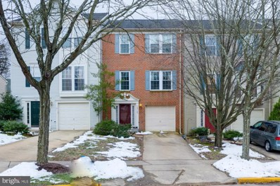43185 Katama Square, Chantilly, VA 20152 - #: VALO266754