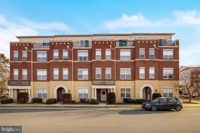 22650 Verde Gate Terrace UNIT 4C, Brambleton, VA 20148 - #: VALO266774