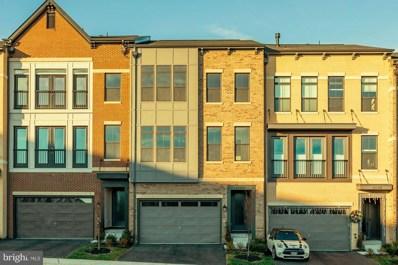 42286 Impervious Terrace, Brambleton, VA 20148 - #: VALO266850